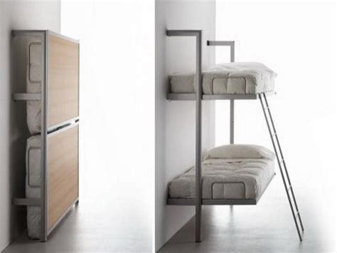 wall mount bed frame wall mounted folding bunk beds murphy bed bunk beds