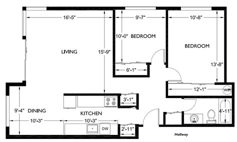 two bedroom house two bedroom house floor plans waterfaucets