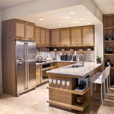 34 modern kitchen designs and kitchen modern kitchen cabinet design with color