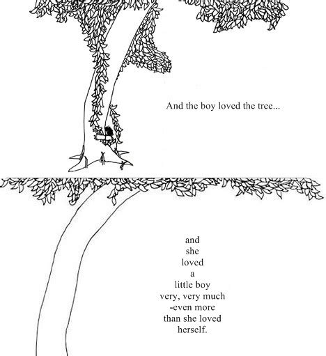 the giving tree book with pictures shel silverstein the giving tree my favorite book