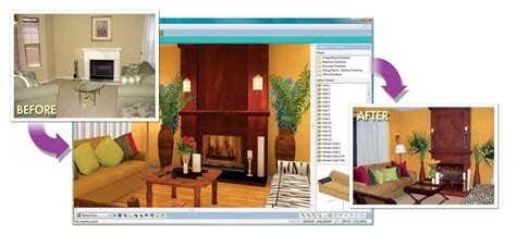 hgtv home design and remodeling suite software hgtv home design remodeling suite pc software ca