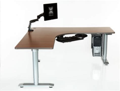 most expensive office desk most expensive office desk 7 most expensive l shape