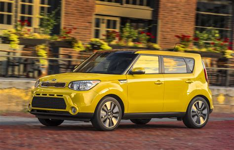 Kia Soel by New And Used Kia Soul Prices Photos Reviews Specs