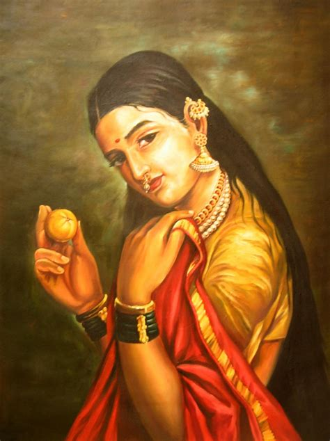 indian painting pictures indian traditional painting high resolution pictures