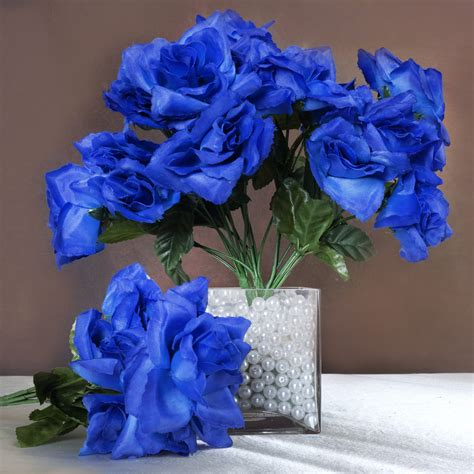 discount wedding centerpieces bulk 80 discount wedding centerpieces bulk 12 wholesale