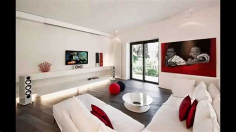 excellent 2015 living room ideas on home interior design