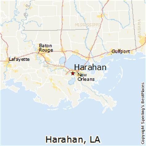 the dozen harahan comparison metairie louisiana harahan louisiana