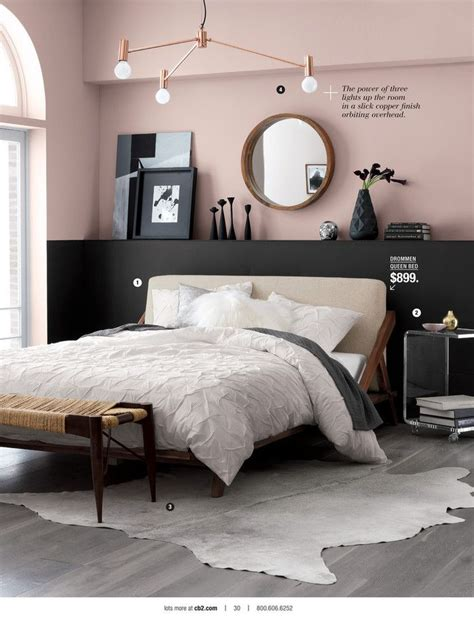 black and pink bedroom furniture 25 best ideas about pale pink bedrooms on