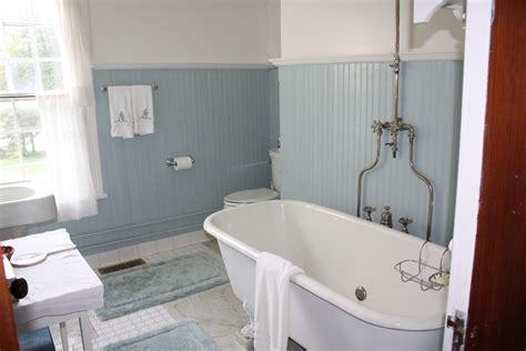 bathroom ideas vintage 36 ideas and pictures of vintage bathroom tile design ideas
