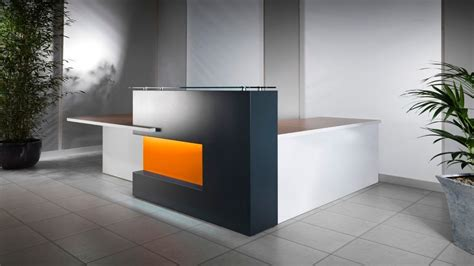 front desk designs for office spa front desk design office reception design ideas front