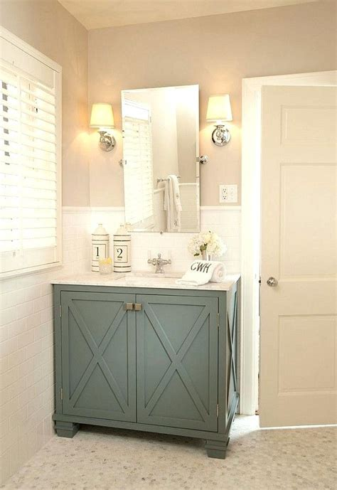 Neutral Paint Colors For Bathroom by Best Small Bathroom Colors Justget Club
