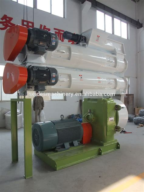 woodworking machinery malaysia 21 simple woodworking machinery malaysia egorlin