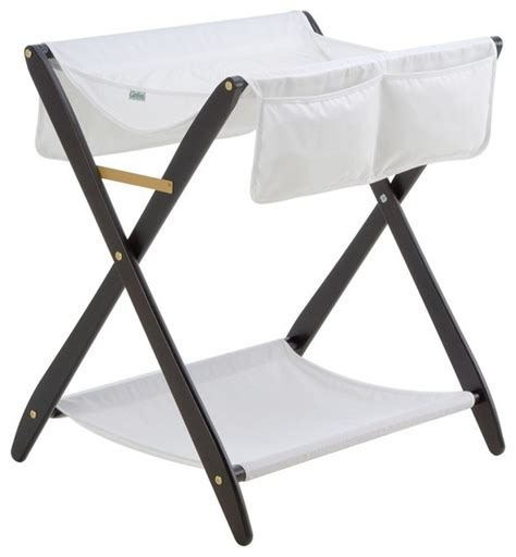 folding changing tables cariboo folding change table modern changing tables