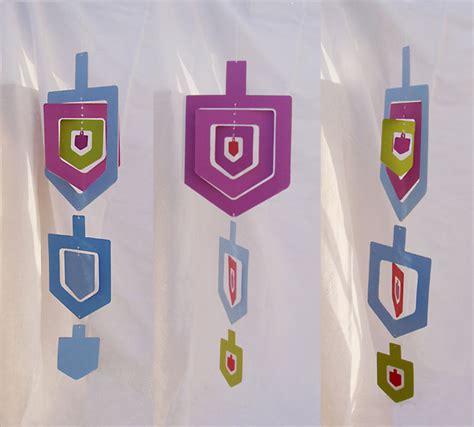 hannukah crafts for hanukkah crafts roundup 187 dollar store crafts