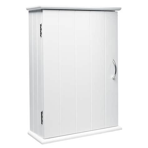 Sliding Door Bathroom Cabinet White by White Wooden Bathroom Cabinets Single Door Bathroom