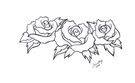 100 25 rose tattoo designs best 25 rose tattoos for