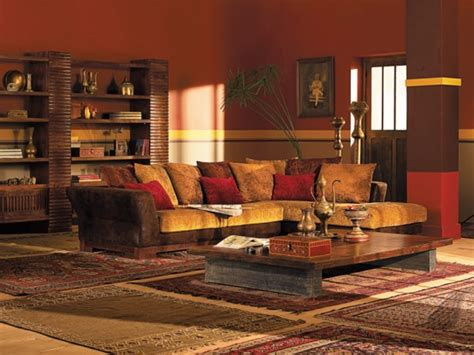 indian paint colors for living room magic indian ideas for living room and bedroom digsdigs