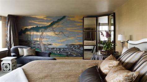 bedroom mural ideas daining home design bedroom ideas wall mural