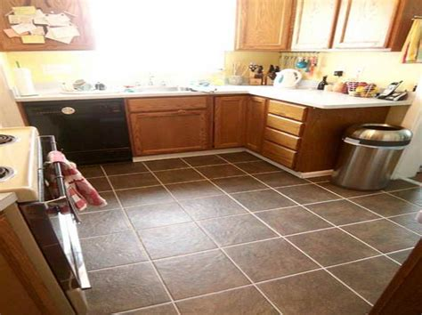 best tile for kitchen floor kitchen best tile for kitchen floor with small kitchen