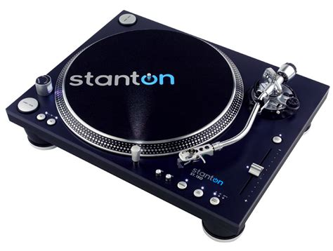 stington rubber sts pioneer s new plx 1000 turntable page 3 steve hoffman