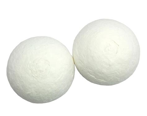 paper balls craft paper balls 50mm choice of pack sizes craft factory
