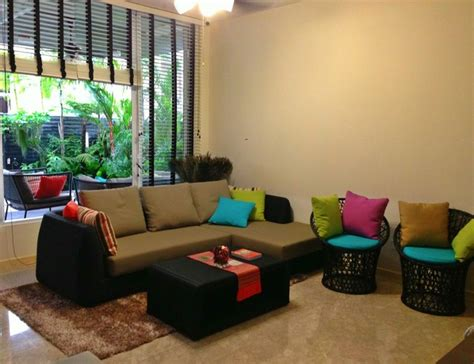 using outdoor furniture inside using outdoor furniture indoors tropical outdoor decor