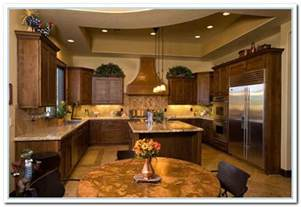 kitchen designs photo rustic kitchen design home and cabinet reviews