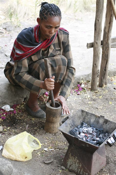 File:Ethiopian Coffee Ceremony 003   Wikimedia Commons