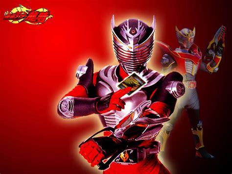 Kamen Rider Ryuki Wallpaper Yosua Onesimus Sanctuary 6 0