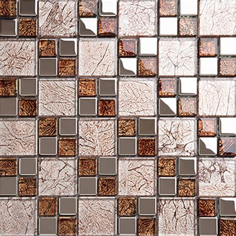 kitchen tiles design pictures wall designs tile wall glass mosaic