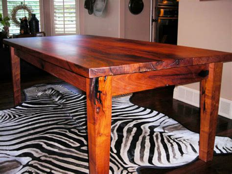 mesquite dining room table mesquite dining room table mesquite dinning room table