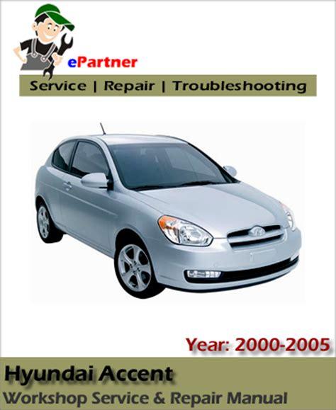 service repair manual free download 1998 hyundai accent navigation system hyundai accent 2001 service repair manual free download programs rutrackeratlas