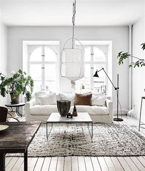 minimalist rooms 25 best ideas about white decor on