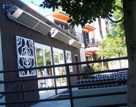 patio heaters calgary patio heaters calgary patio heater kijiji free