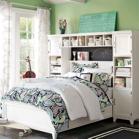 bedroom furniture for teenagers tween room ideas on tween rooms and