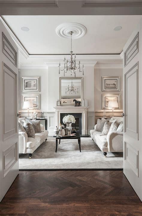traditional home home bunch interior design ideas sophisticated home home bunch interior design ideas