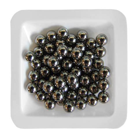 steel beading stainless steel 4 8 mm 1 lb 45 kg next