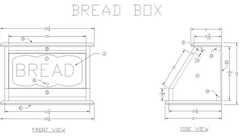 woodworking blueprint maker pdf diy box bread woodworking plans build wine
