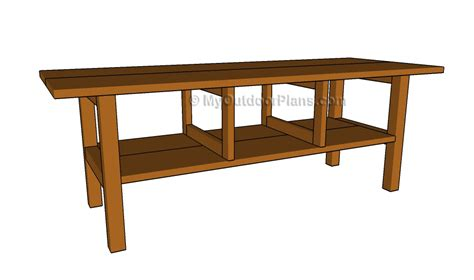 dining table plans woodworking free outdoor dining table plans free woodworking projects