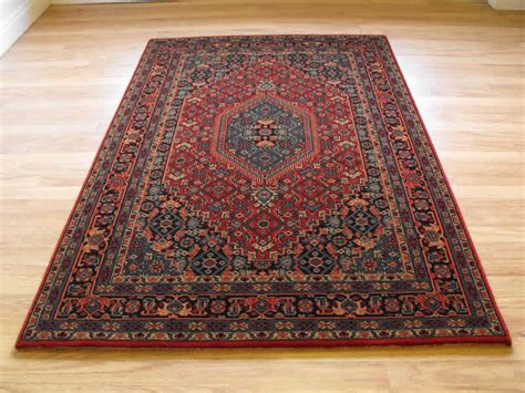 cleaning rugs rug cleaning