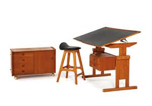 drafting table plans free diy drafting table plans free amish