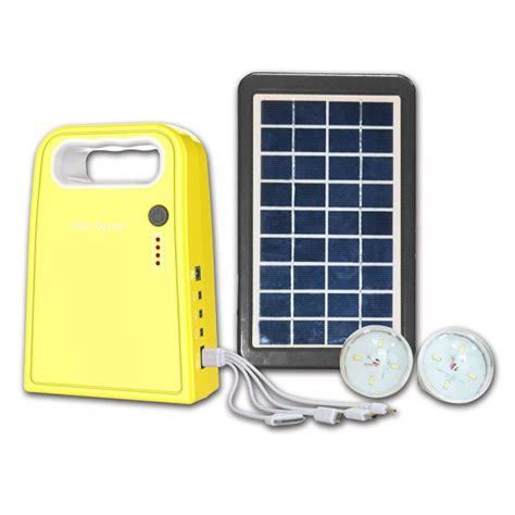 solar lighting system pdf solar lighting system sg1220w series solar lighting system