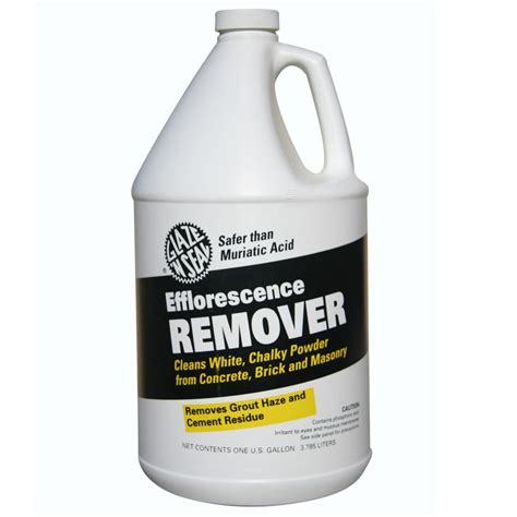 home depot paint manufacturers 100 zep concrete floor cleaner bissell 86t3