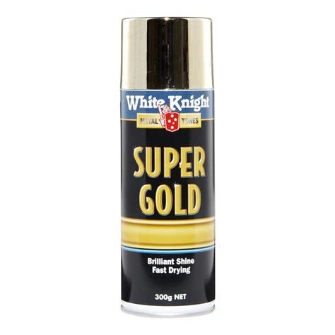 spray painter australia white 300g gold spray paint bunnings warehouse