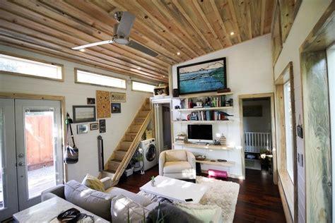 tiny house cabin 400 sq ft tiny cabin