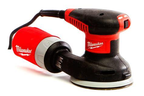 best sander for woodworking 20130512 wood