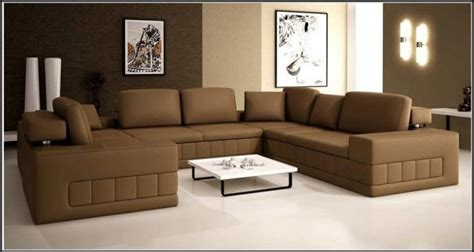 large modern sectional sofas large modern sectional sofas sofa home furniture