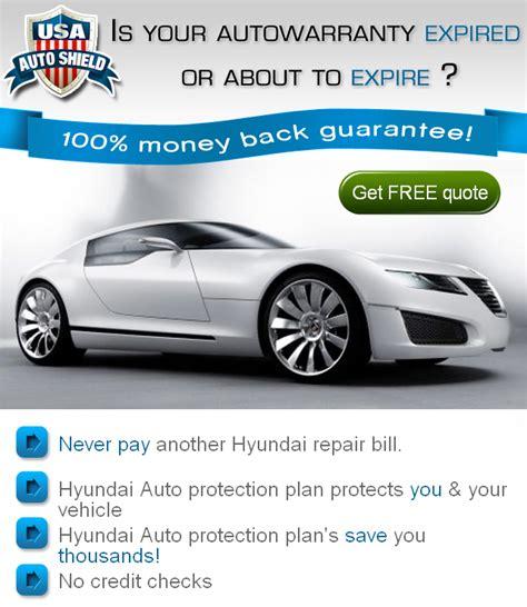 vehicle repair manual 2006 hyundai accent security system hyundai accent 2001 owners pdf manual at hyundai repair manuals