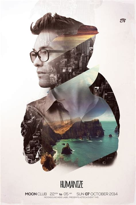 top design inspiration 15 must see graphic design trends pins graphic design