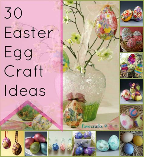 easter craft ideas easter egg dying ideas brown hairs